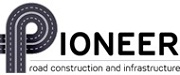 Pioneer Road Construction & Infrastructure LLC